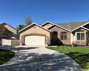 721 E Enchanted Dr, Midvale image