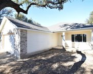 18604 Staghorn Dr, Point Venture image