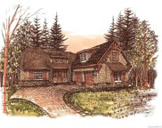 55 Orvis Stone  Circle Unit #829, Biltmore Lake image