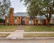 4620 Charles Place, Plano image