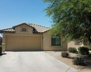 1633 E Jacob Street, San Tan Valley image