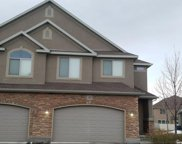 13673 S Pyrenees Ave, Riverton image
