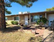 3340 W Sweetwater Avenue, Phoenix image