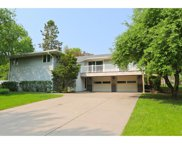 299 County Road C2  W, Roseville image