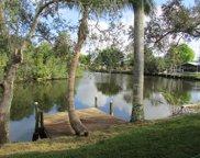 7972 SE Paradise Drive, Stuart image