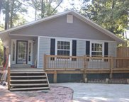 2115 Adams Circle, Little River image
