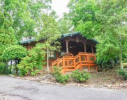 1009 Walini Way, Sevierville image