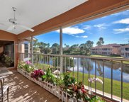 210 Legendary Circle, Palm Beach Gardens image