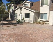 1563 BETTY Lane, Las Vegas image