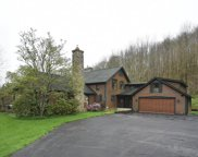 6460 Witch Hollow Road, Ellicottville image