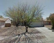 1835 W Great Oak, Tucson image