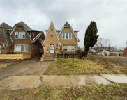 8978 BIRWOOD, Detroit image