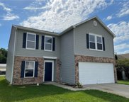 8401 ADAMS MILLS Place, Camby image