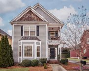 107 Farm Mill Circle, Simpsonville image