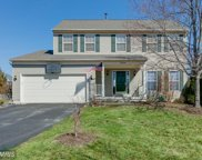 20594 COPPERSMITH DRIVE, Ashburn image