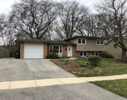 3119 Everglade Avenue, Woodridge image