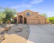 29526 N 67th Street, Scottsdale image