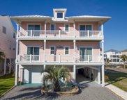 23 Cumberland Street, Ocean Isle Beach image