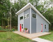 1115  Cathey Road, Charlotte image