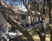 47663 Willow Pond, Coarsegold image