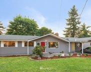 935 165th Avenue SE, Bellevue image