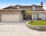 2122   W 236th Place, Torrance image