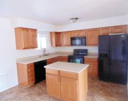 513 Meadows Dr, Lake Havasu City image
