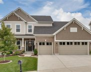 225 Carlton Point  Drive, Wentzville image