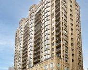600 N Dearborn Street Unit #1101, Chicago image
