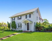 428 Montauk  Highway, East Moriches image