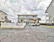 1607 S Ocean Blvd. Unit 10, North Myrtle Beach image