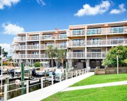 500 Saint Joseph Street Unit #3203, Carolina Beach image