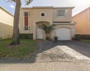 11938 Nw 12th St, Pembroke Pines image