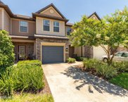7024 BEAUHAVEN CT, Jacksonville image