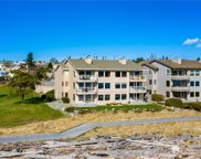 747 SE Bayshore Dr Unit 102, Oak Harbor image