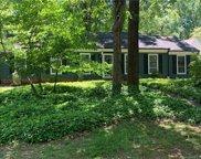 624 Riverwood  Road, Charlotte image