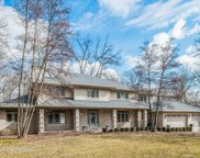 20556 Abbey Drive, Frankfort image