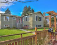 607 NW 87th St, Seattle image