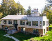 1055 North View  Drive, Orient image