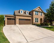 2812 Saint Federico Way, Round Rock image