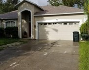 424 Marlberry Leaf Court, Kissimmee image