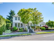 11119 NW 19TH  AVE, Vancouver image