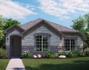 4106 Rain Lilly, Forney image