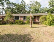 1415 N Poplar Dr., Surfside Beach image