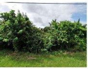 854 SW Mccomb Avenue, Port Saint Lucie image
