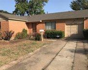 916 E Fuller, Fort Worth image