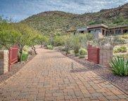12650 E Thunderbird, Tucson image