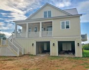 82 Marsh Grass Way, Pawleys Island image