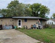407 Benton Street, Pleasant Hill image