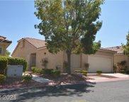 3404 Wexford Lane Unit 101, Las Vegas image